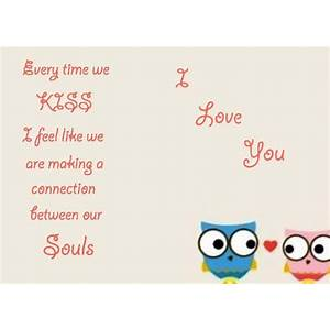 Best love cards! the connection between your birthday and personal relationships! online