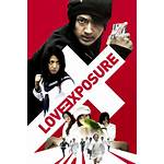 Watch love exposure 2008 full movie in hindi dubbed
