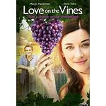 Watch love on the vines 2017 online dvd quality