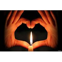 Love spells coupon code