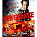 Love story 2017 in streaming