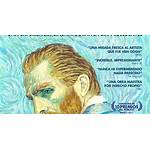 Loving vincent 2017 online watch in hindi