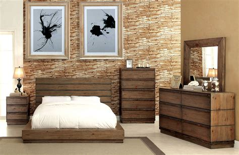 Low Bedroom Sets Iphone Wallpapers Free Beautiful  HD Wallpapers, Images Over 1000+ [getprihce.gq]