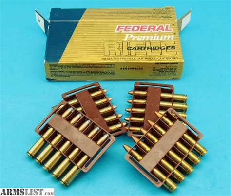 Low Cost Ammunition - Cheap Ammo Freedom Munitions