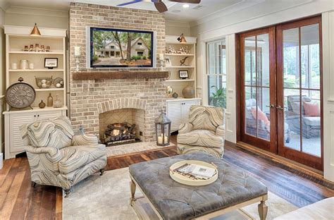 Low Country Home Decor Home Decorators Catalog Best Ideas of Home Decor and Design [homedecoratorscatalog.us]