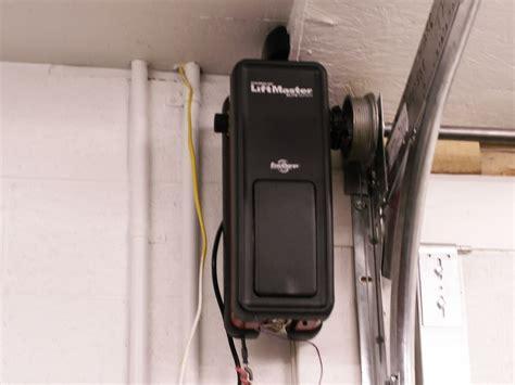 Low Headroom Garage Door Opener Make Your Own Beautiful  HD Wallpapers, Images Over 1000+ [ralydesign.ml]