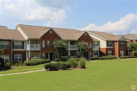Low Income Apartments In Atlanta Ga Math Wallpaper Golden Find Free HD for Desktop [pastnedes.tk]