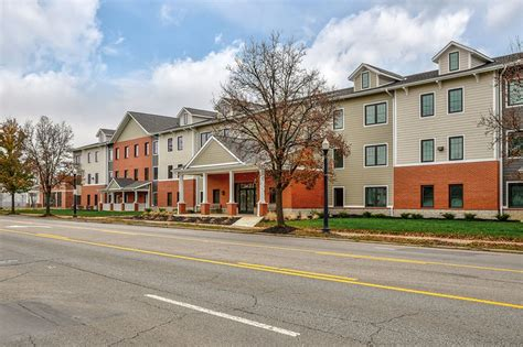 Low Income Apartments In Columbus Ohio Math Wallpaper Golden Find Free HD for Desktop [pastnedes.tk]