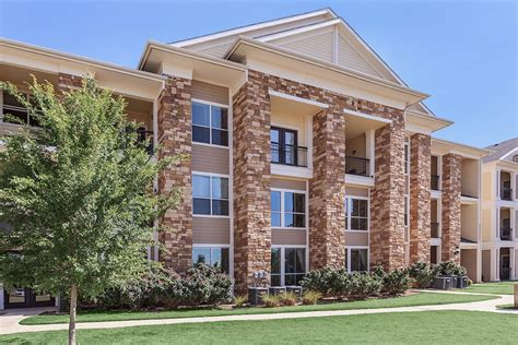 Low Income Apartments Lubbock Tx Math Wallpaper Golden Find Free HD for Desktop [pastnedes.tk]