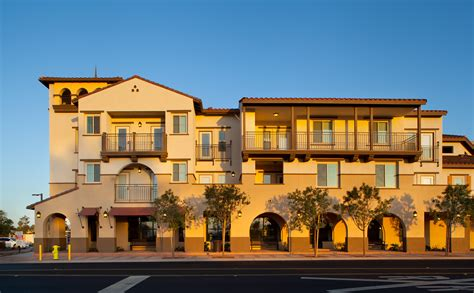 Low Income Apartments Perris Ca Math Wallpaper Golden Find Free HD for Desktop [pastnedes.tk]
