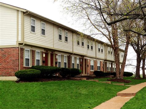 Low Income Apartments St Louis Mo Math Wallpaper Golden Find Free HD for Desktop [pastnedes.tk]
