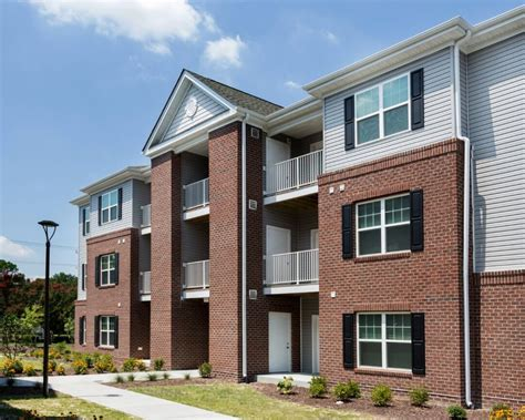Low Income Apartments Virginia Beach Math Wallpaper Golden Find Free HD for Desktop [pastnedes.tk]