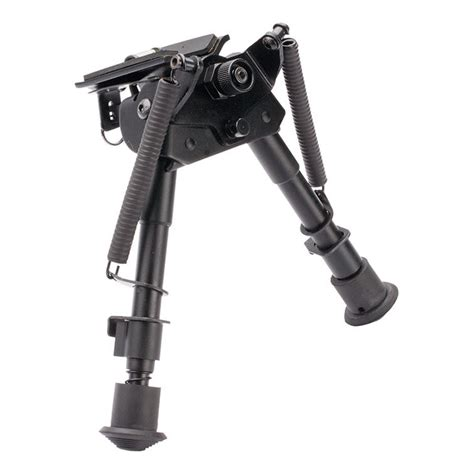 Low Pro Bipods