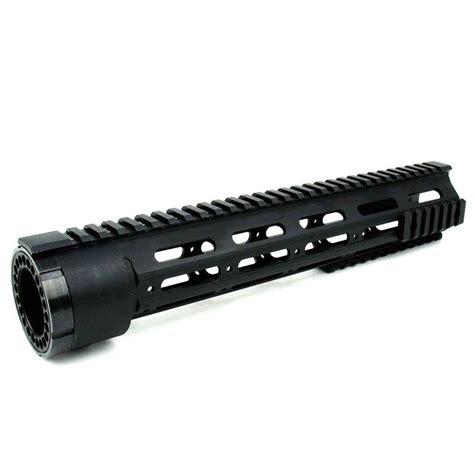 Low Profile Lr 308 Handguard