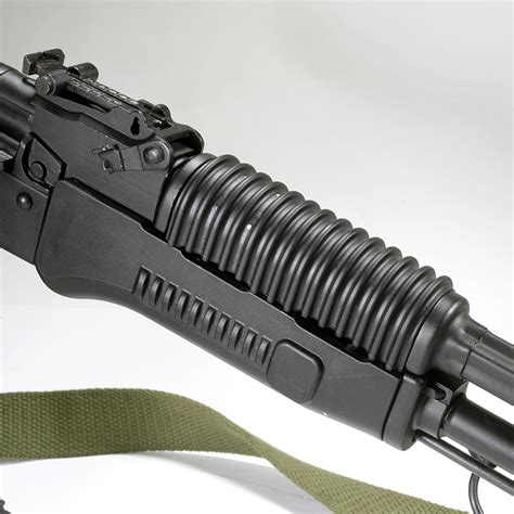 Lower Handguard Ak Pictures