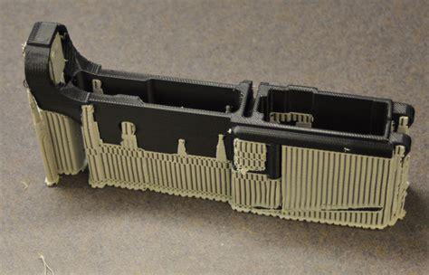 Lower Receiver Ar 15 3d Printer