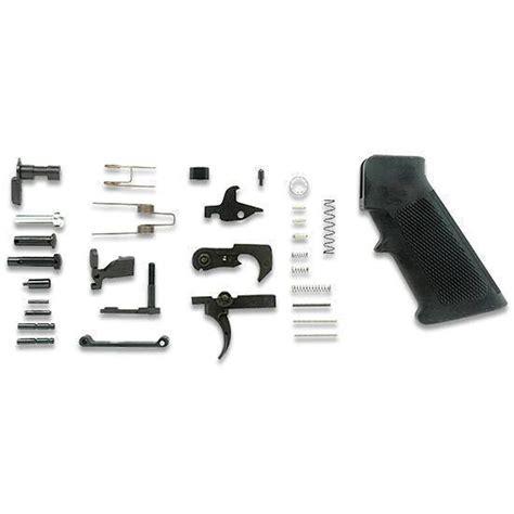 Lower Receiver Parts AR15 LR308 Parts Parts