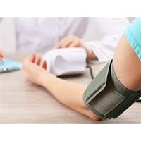 Lower blood pressure naturally most compelling proof ever! experience