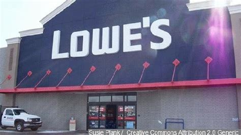 Lowes Albany Ny Glitter Wallpaper Creepypasta Choose from Our Pictures  Collections Wallpapers [x-site.ml]