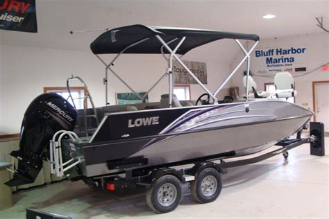 Lowes Burlington Ia Glitter Wallpaper Creepypasta Choose from Our Pictures  Collections Wallpapers [x-site.ml]