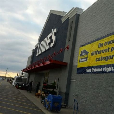 Lowes Canandaigua Glitter Wallpaper Creepypasta Choose from Our Pictures  Collections Wallpapers [x-site.ml]