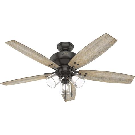Lowes Ceiling Fans With Lights Glitter Wallpaper Creepypasta Choose from Our Pictures  Collections Wallpapers [x-site.ml]