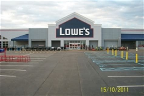 Lowes Danville Ky Glitter Wallpaper Creepypasta Choose from Our Pictures  Collections Wallpapers [x-site.ml]