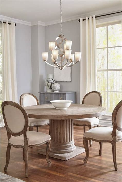 Lowes Dining Room Lights Iphone Wallpapers Free Beautiful  HD Wallpapers, Images Over 1000+ [getprihce.gq]