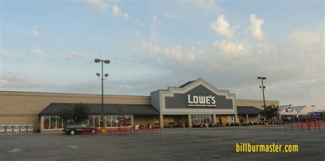Lowes Fairview Heights Il Glitter Wallpaper Creepypasta Choose from Our Pictures  Collections Wallpapers [x-site.ml]