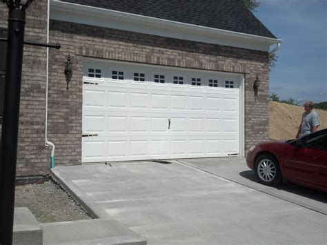 Lowes Garage Door Make Your Own Beautiful  HD Wallpapers, Images Over 1000+ [ralydesign.ml]