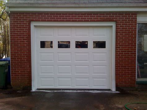 Lowes Garage Door Installation Cost Make Your Own Beautiful  HD Wallpapers, Images Over 1000+ [ralydesign.ml]