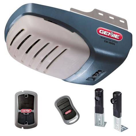 Lowes Garage Door Opener Installation Cost Make Your Own Beautiful  HD Wallpapers, Images Over 1000+ [ralydesign.ml]