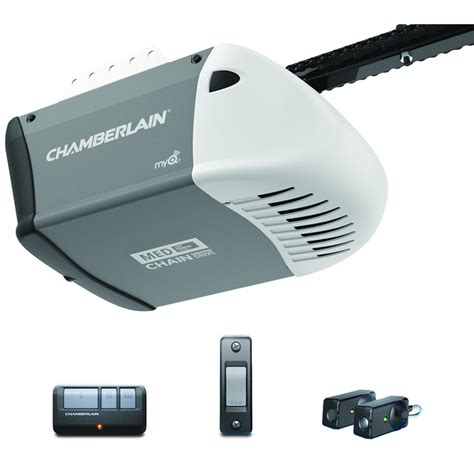 Lowes Garage Door Openers Make Your Own Beautiful  HD Wallpapers, Images Over 1000+ [ralydesign.ml]