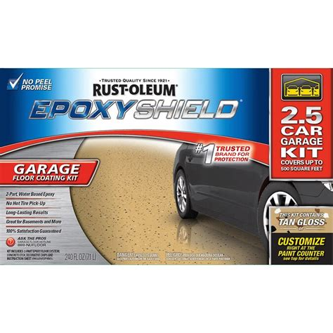 Lowes Garage Floor Epoxy Make Your Own Beautiful  HD Wallpapers, Images Over 1000+ [ralydesign.ml]