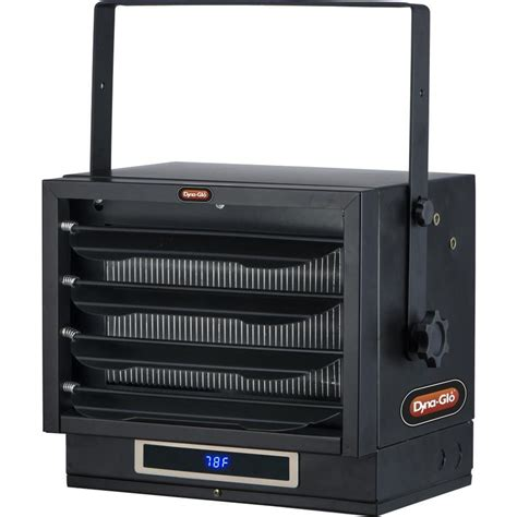 Lowes Garage Heater Make Your Own Beautiful  HD Wallpapers, Images Over 1000+ [ralydesign.ml]