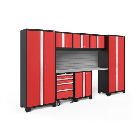 Lowes Garage Storage Make Your Own Beautiful  HD Wallpapers, Images Over 1000+ [ralydesign.ml]