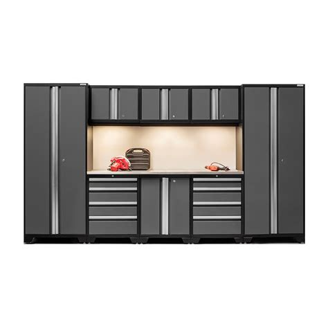 Lowes Garage Storage Systems Make Your Own Beautiful  HD Wallpapers, Images Over 1000+ [ralydesign.ml]