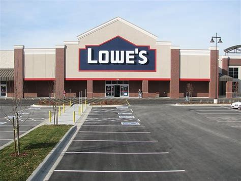 Lowes Lodi Ca Glitter Wallpaper Creepypasta Choose from Our Pictures  Collections Wallpapers [x-site.ml]