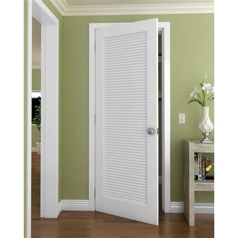 Lowes Louvered Interior Doors Make Your Own Beautiful  HD Wallpapers, Images Over 1000+ [ralydesign.ml]