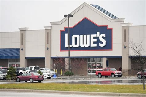Lowes Mankato Glitter Wallpaper Creepypasta Choose from Our Pictures  Collections Wallpapers [x-site.ml]
