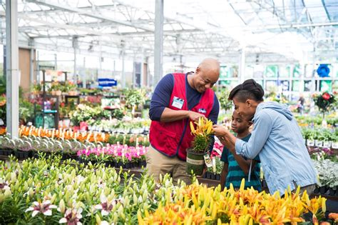 Lowes Moberly Mo Glitter Wallpaper Creepypasta Choose from Our Pictures  Collections Wallpapers [x-site.ml]