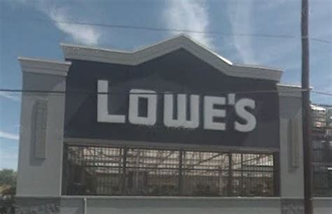 Lowes Paterson Glitter Wallpaper Creepypasta Choose from Our Pictures  Collections Wallpapers [x-site.ml]