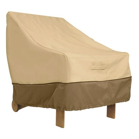 Lowes Patio Furniture Covers Glitter Wallpaper Creepypasta Choose from Our Pictures  Collections Wallpapers [x-site.ml]