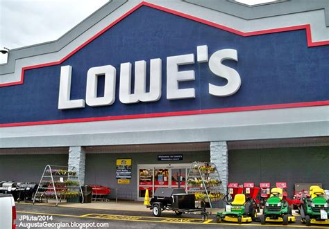 Lowes Pearland Glitter Wallpaper Creepypasta Choose from Our Pictures  Collections Wallpapers [x-site.ml]