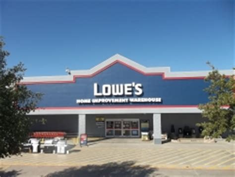 Lowes Plano Tx Glitter Wallpaper Creepypasta Choose from Our Pictures  Collections Wallpapers [x-site.ml]