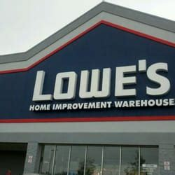 Lowes Poughkeepsie Glitter Wallpaper Creepypasta Choose from Our Pictures  Collections Wallpapers [x-site.ml]
