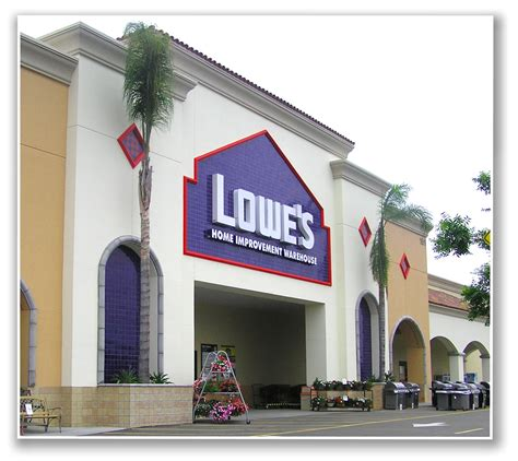 Lowes Riverside Ca Glitter Wallpaper Creepypasta Choose from Our Pictures  Collections Wallpapers [x-site.ml]