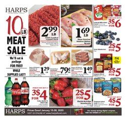 Lowes Rogers Ar Weekly Ad