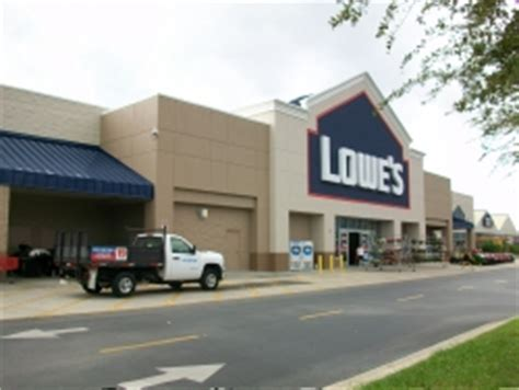 Lowes Spring Hill Fl Glitter Wallpaper Creepypasta Choose from Our Pictures  Collections Wallpapers [x-site.ml]