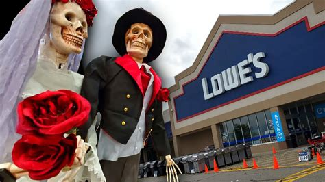 Lowes St Clairsville Glitter Wallpaper Creepypasta Choose from Our Pictures  Collections Wallpapers [x-site.ml]
